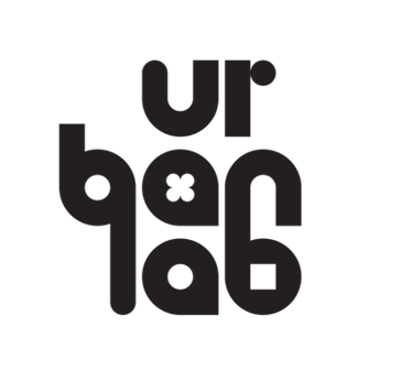 Urbanlab: Bowling News