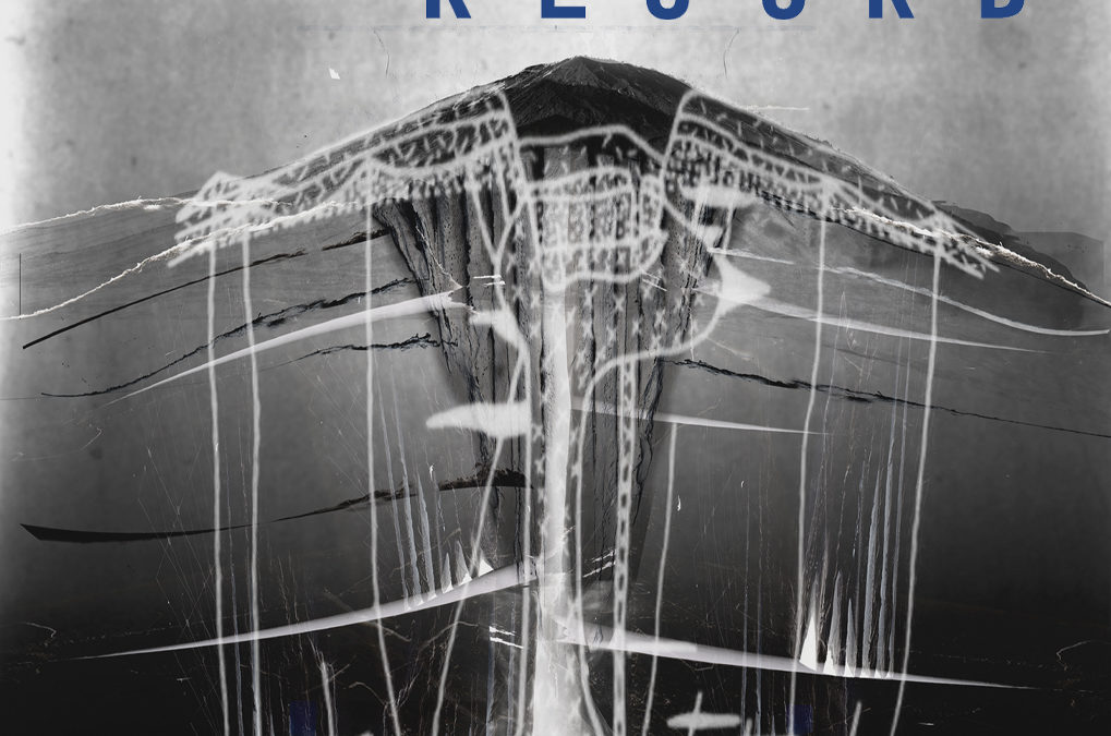 Architectural Record Reviews Architecture of Nature