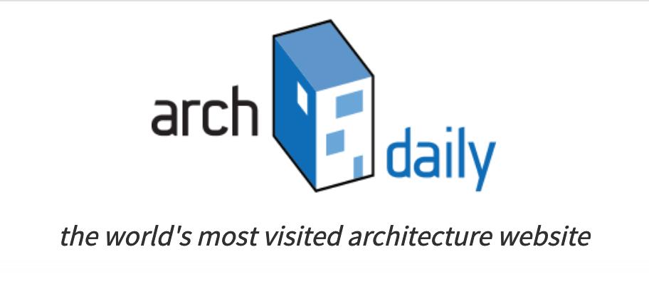 ArchDaily Reviews Monotown