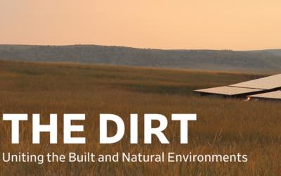 The Dirt reviews Social Urbanism